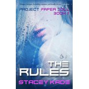 The Rules - eBook