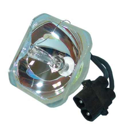 Lutema Economy for Epson EMP-TW62 Projector Lamp (Bulb Only) - image 5 de 5