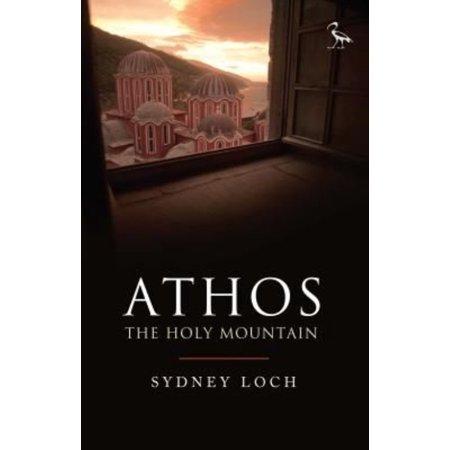 Athos : The Holy Mountain
