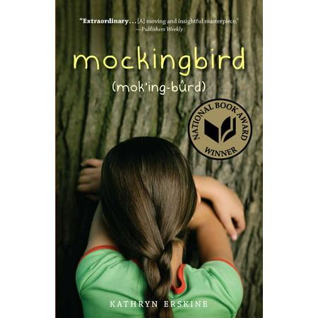 Mockingbird (Mockingbird Dallas Texas)