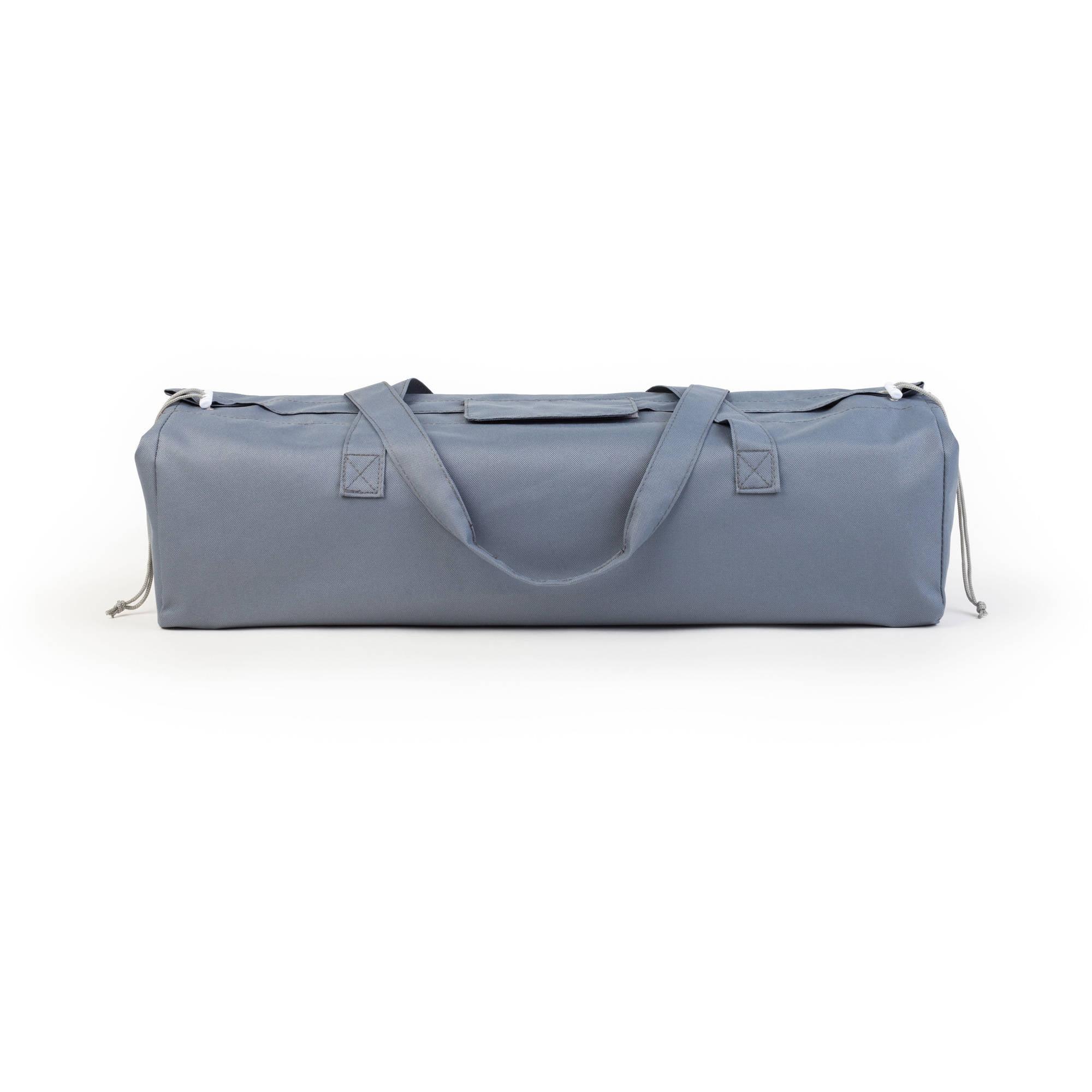Cricut Explore Carry Bag, Slate
