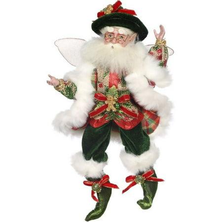Mark Roberts 5168532 Cookies for Santa, Sm 9