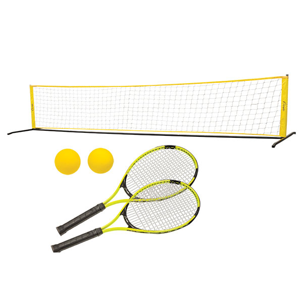 Tennis Net Set