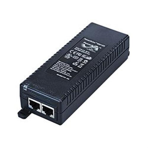 Enterasys Power over Ethernet Injector PD-9001GR-ENT