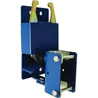Special SPEECO Products S16100100 2 Way Latch Lock Gate