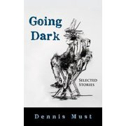 Going Dark - eBook