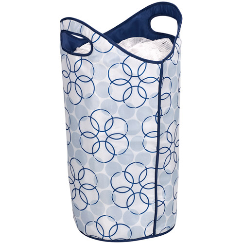 Household Essentials Hamper Tote by Generic