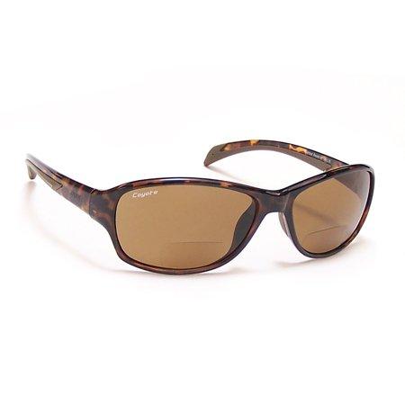 BP-14 Polarized Reader (Polarized Reader Sunglasses)