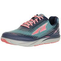 altra women's torin 3.0 running shoe