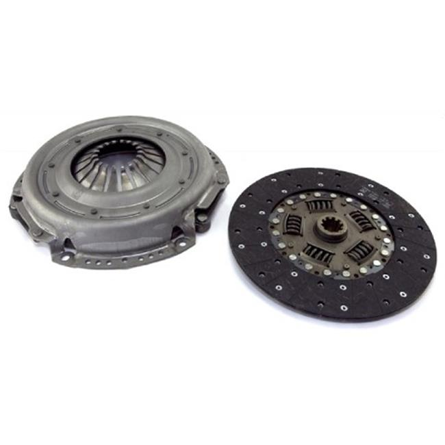 Omix-ADA 16903. 04 Jr.  Clutch Kit, 4. 0L, 00-05 Jeep Cherokee And Wrangler