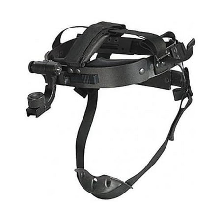 Atn Corporation Goggle Kit For Nvm14