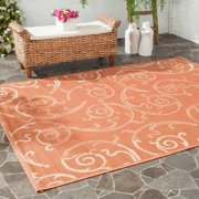 Outdoor Rugs - Walmart.com