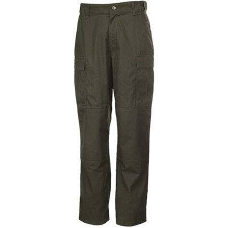 Tactical 5.11 Men Taclite TDU Pants