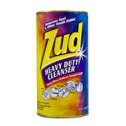 Zud Heavy Duty Cleanser, 16 Oz