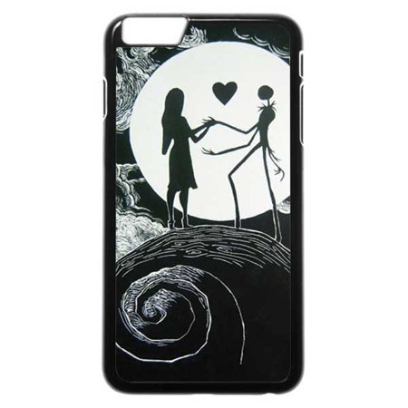 Nightmare Before Christmas Phone Case.Nightmare Before Christmas Iphone 7 Plus Case
