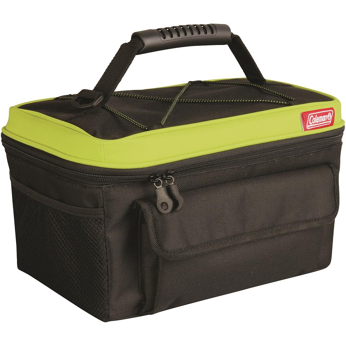 Coleman 14-Can Rugged Lunch Cooler