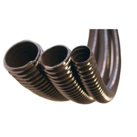 Anjon Manufacturing KF1.5X25 1.5 in. x 25 ft. Kink Free Hose for Koi Ponds and Water Gardens