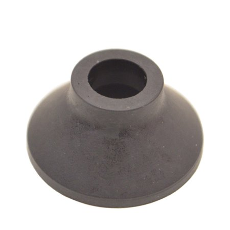 Polaris New OEM Boot - Ball Joint Greaseless,