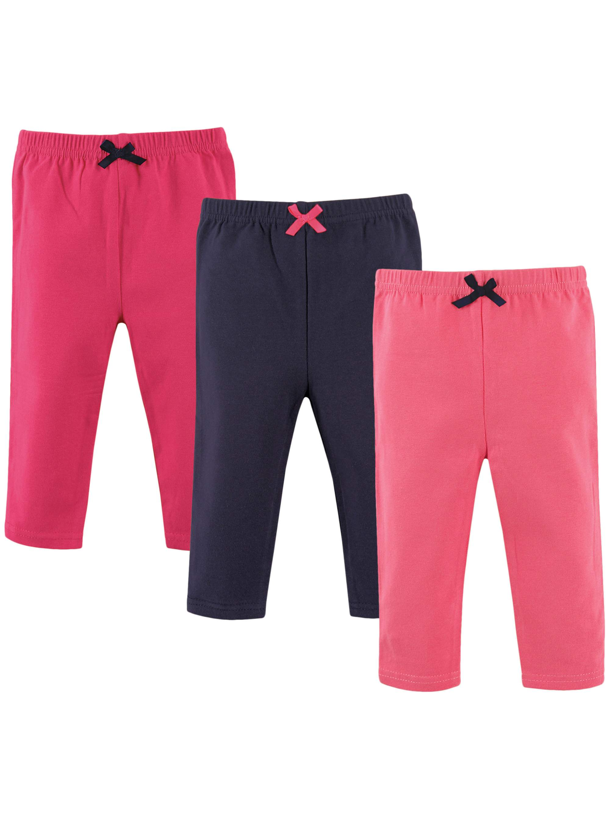 Luvable Friends Baby Toddler L...