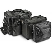 Nurses Bag with one Cooler Bag and one Tablet Case AUE17009