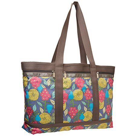 LeSportsac Travel Tote (Tilly)
