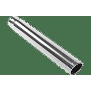 MagnaFlow Tip 1-Pk Re 4.00 X 22 2.5 Id 15De