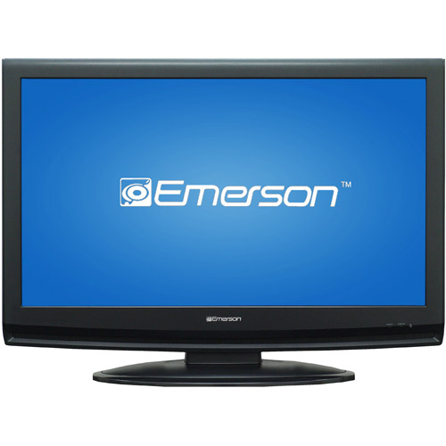32 quot  emerson hdtv model blc320em9 lcd hdmi dolby digital remote box owners manual ebay Emerson Smart TV Manual Emerson Smart TV Manual