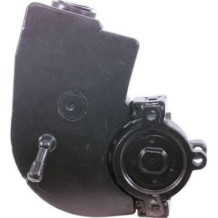 A1 Remfg A42-2038771 Power Steering Pump - image 1 de 1
