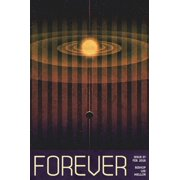 Forever Magazine Issue 37 - eBook