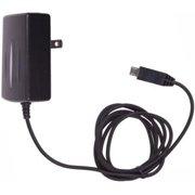 Kyocera USB Travel Charger for E1100 Neo, S2400 Adreno, S4000 Mako