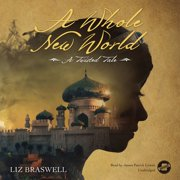 A Whole New World - Audiobook