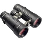 Celestron Skymaster 12x60 Binoculars Walmart Com