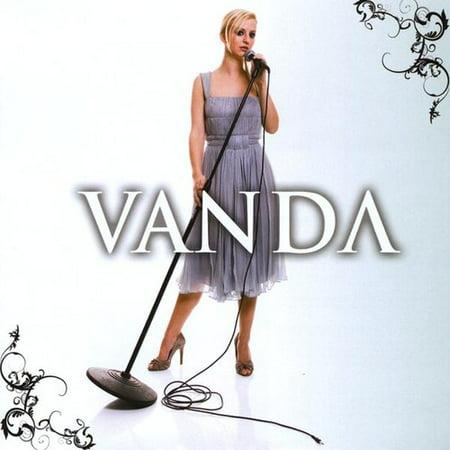 Vanda   Vanda  Cd