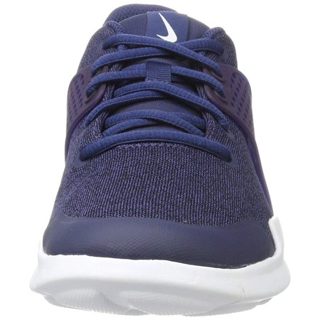 dec63884e336 NIKE Men s Arrowz Sneaker - image 1 ...