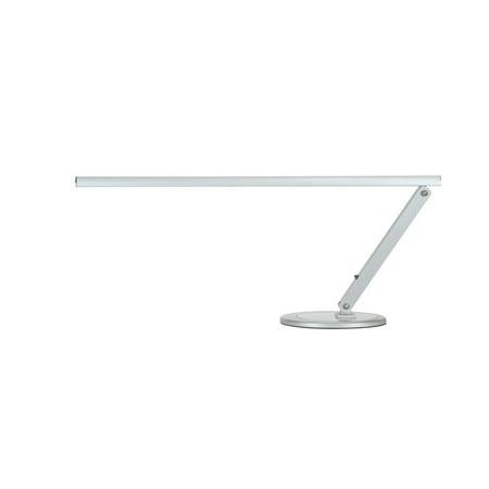Slim line led table lamp for salon reception manicure table nail slim line led table lamp for salon reception manicure table nail salon furniture aloadofball Gallery