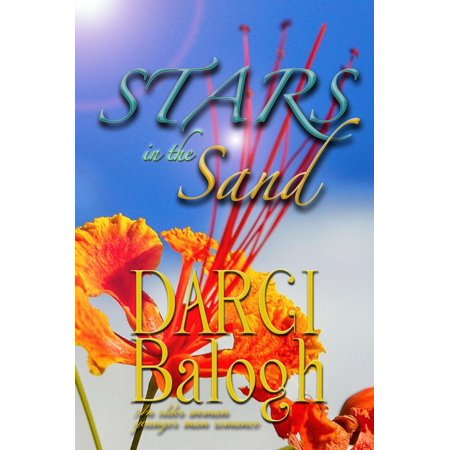 Stars in the Sand - eBook