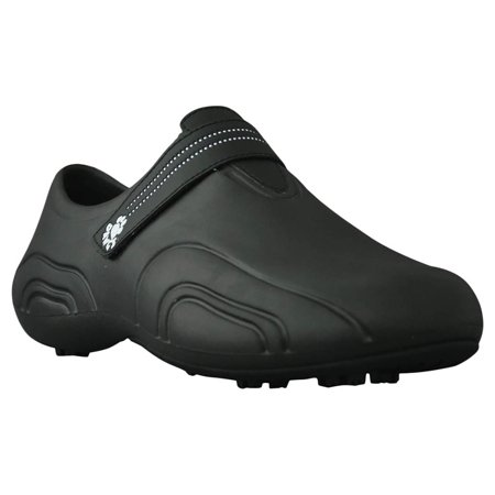 Dawgs Ultralite Golf Shoes