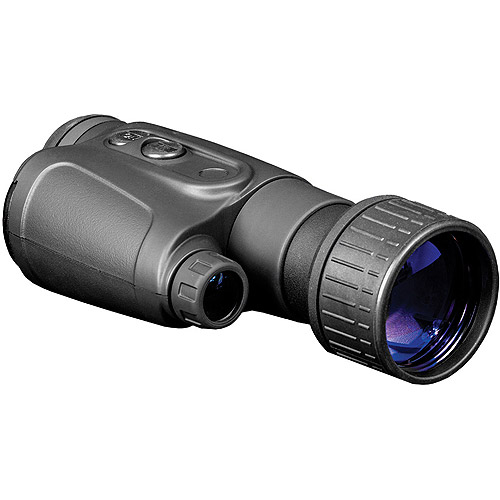 Firefield Night Vision Monocular Nightfall 2-5 x 50 by Firefield