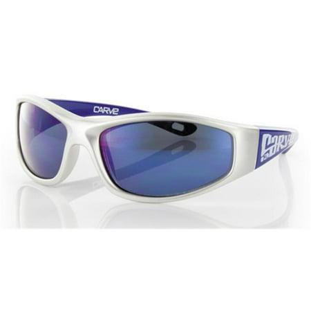 Carve Sunglasses Review   City of Kenmore, Washington edfcad0cf2