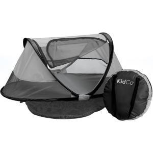 Kidco Peapod Portable Travel Bed  Midnight