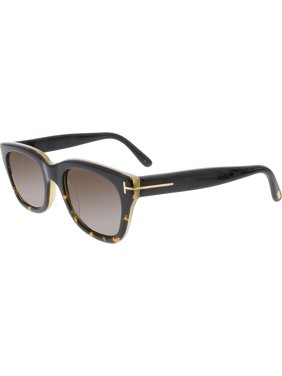 3286ce0d17b5d Product Image Tom Ford Men s