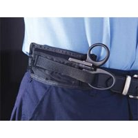 Emi 1885 Horizontal/Vertical Holster Set