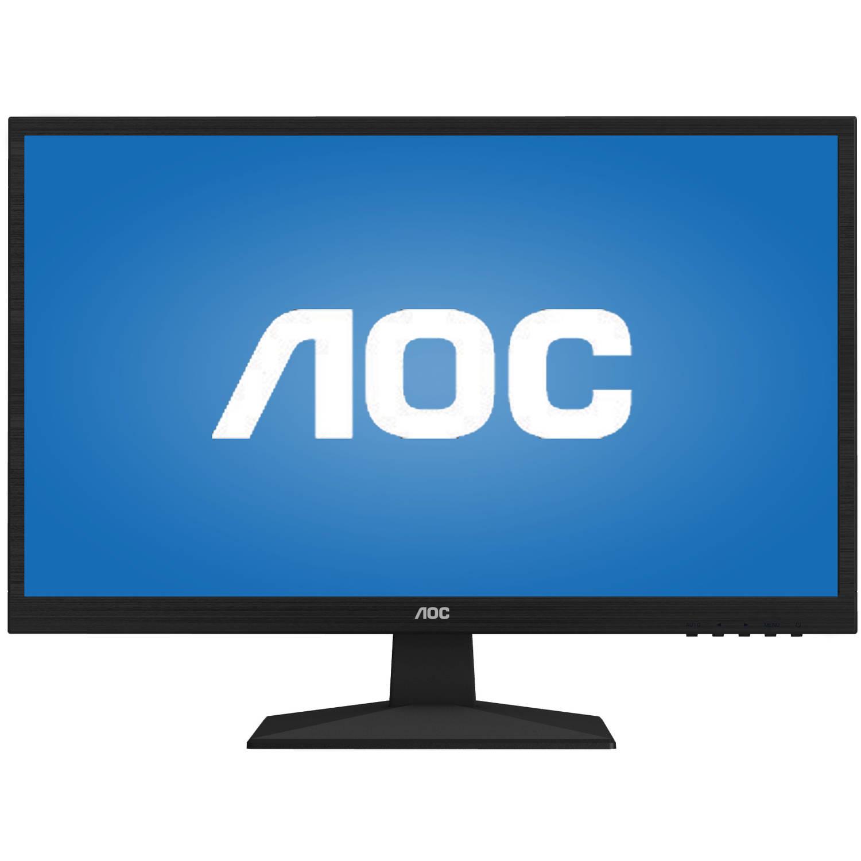 AOC 24
