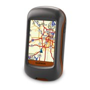 Refurbished Garmin Dakota 20 handheld GPS System (010-00781-01)