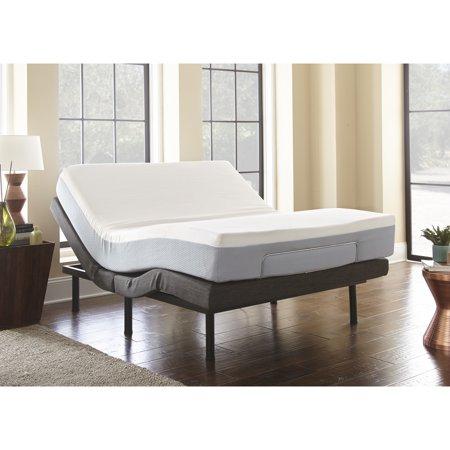 sleep sync txl adjustable mattress base i - Adjustable Mattress Base