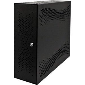 Tryten Computer Locker - Large 504435