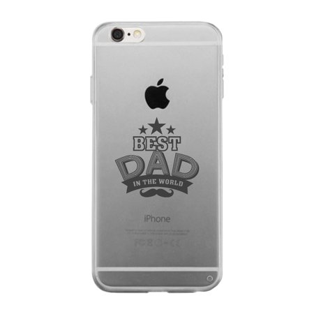 Best Dad In The World Gmcr Phone Case (Best Phone In The World)