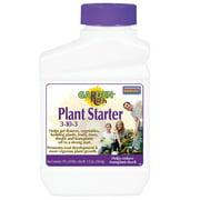 Bonide 160 1 Pint Plant Starter Concentrate 3-10-3