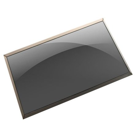 Deals HannStar HSD101PHW2 10.1″ 1024×600 Replacement Laptop Screen – NEW Before Special Offer Ends