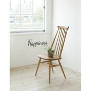 ADZif Blabla Happiness EN Wall Decal